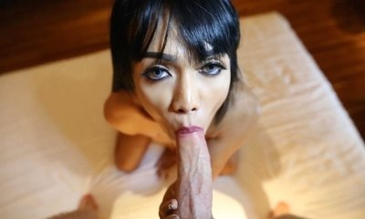 busty, cumshot, facials, shaved cock, stripping, sucking cock, thai, with tourists,